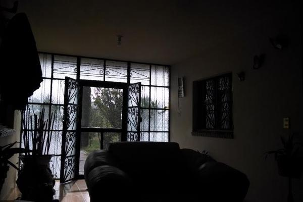 Foto de casa en venta en  , bellavista, teocaltiche, jalisco, 7977732 No. 05