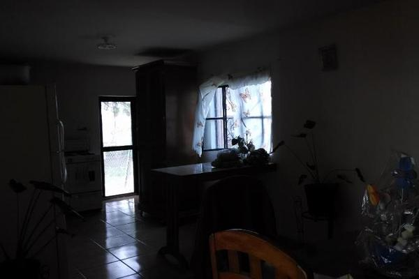 Foto de casa en venta en  , bellavista, teocaltiche, jalisco, 7977732 No. 06