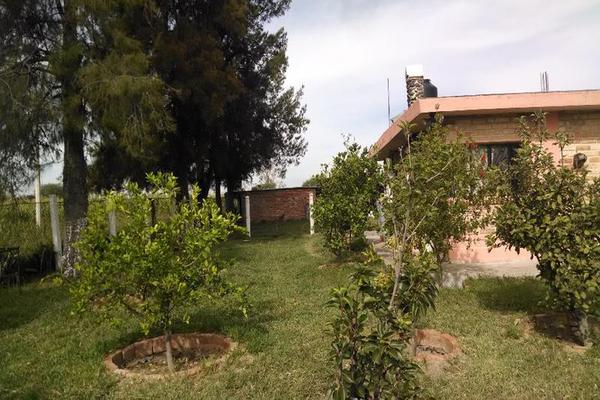 Foto de casa en venta en  , bellavista, teocaltiche, jalisco, 7977732 No. 07