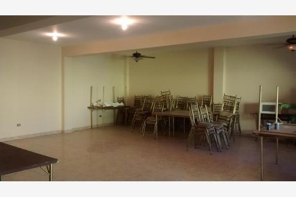 Foto de rancho en venta en  , bellavista, torreón, coahuila de zaragoza, 2688675 No. 05