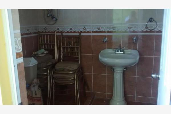 Foto de rancho en venta en  , bellavista, torreón, coahuila de zaragoza, 2688675 No. 08
