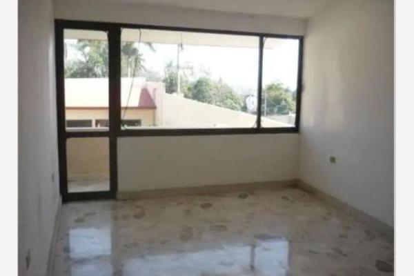 Foto de casa en venta en  , bello horizonte, cuernavaca, morelos, 6187212 No. 07