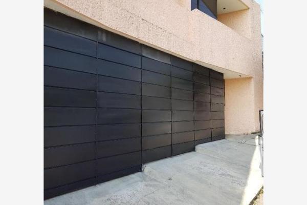 Foto de casa en venta en  , bello horizonte, cuernavaca, morelos, 6187212 No. 09