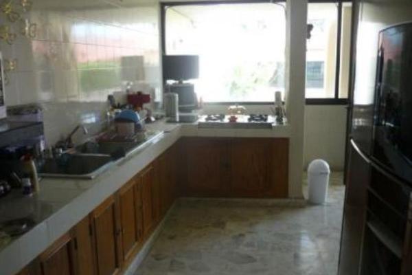 Foto de casa en venta en  , bello horizonte, cuernavaca, morelos, 6187212 No. 11