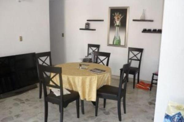 Foto de casa en venta en  , bello horizonte, cuernavaca, morelos, 6187212 No. 12