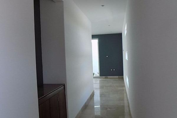 Foto de casa en venta en  , bello horizonte, puebla, puebla, 3076494 No. 03