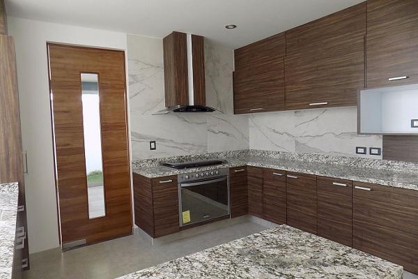 Foto de casa en venta en  , bello horizonte, puebla, puebla, 3076494 No. 10