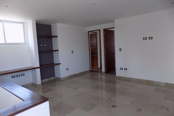 Foto de casa en venta en  , bello horizonte, puebla, puebla, 3076494 No. 13