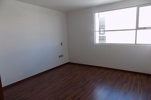 Foto de casa en venta en  , bello horizonte, puebla, puebla, 3076494 No. 16
