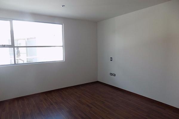 Foto de casa en venta en  , bello horizonte, puebla, puebla, 3076494 No. 18