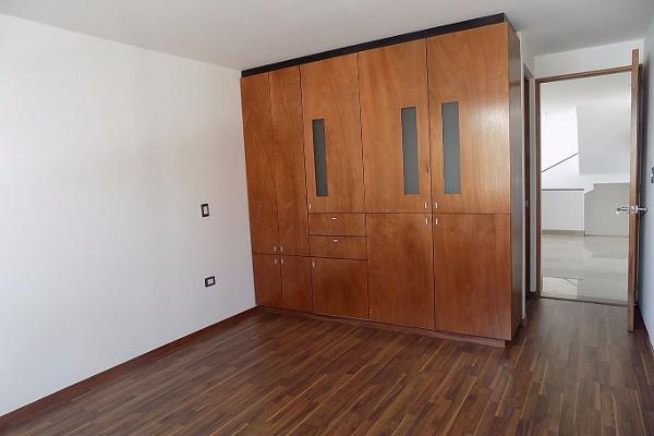 Foto de casa en venta en  , bello horizonte, puebla, puebla, 3076494 No. 20