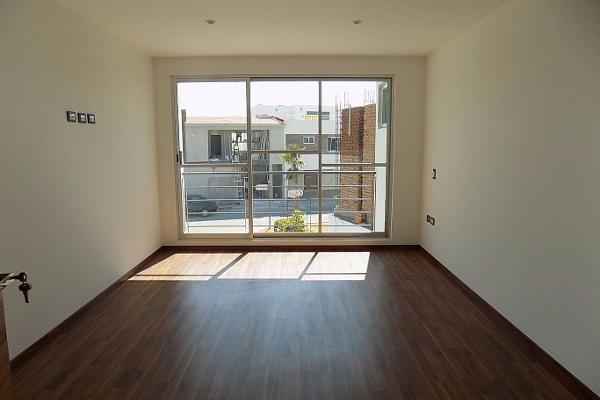 Foto de casa en venta en  , bello horizonte, puebla, puebla, 3076494 No. 22