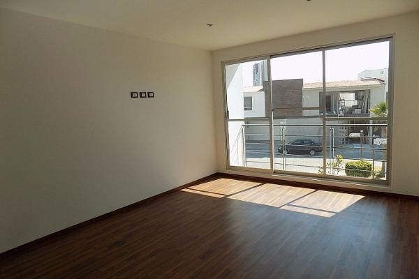 Foto de casa en venta en  , bello horizonte, puebla, puebla, 3076494 No. 23