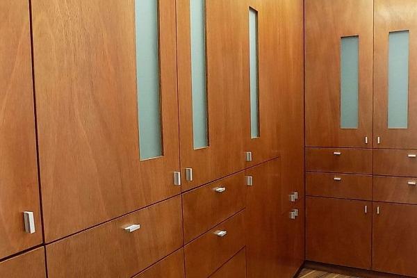 Foto de casa en venta en  , bello horizonte, puebla, puebla, 3076494 No. 24