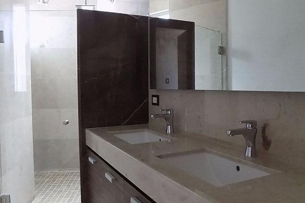 Foto de casa en venta en  , bello horizonte, puebla, puebla, 3076494 No. 25