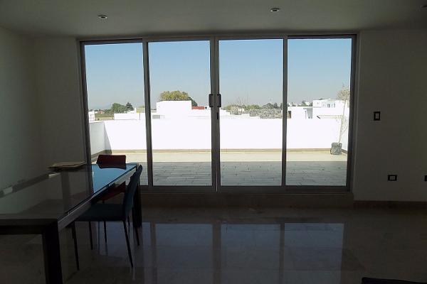 Foto de casa en venta en  , bello horizonte, puebla, puebla, 3076494 No. 26