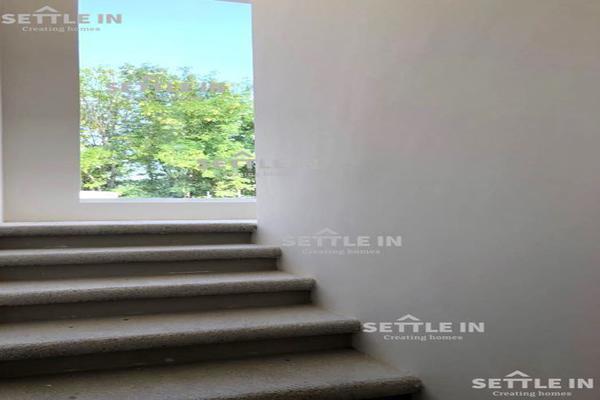 Foto de casa en renta en  , bello horizonte, puebla, puebla, 8136589 No. 03