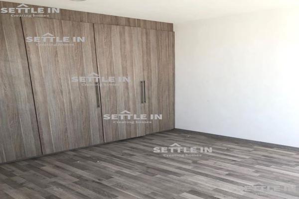 Foto de casa en renta en  , bello horizonte, puebla, puebla, 8136589 No. 06