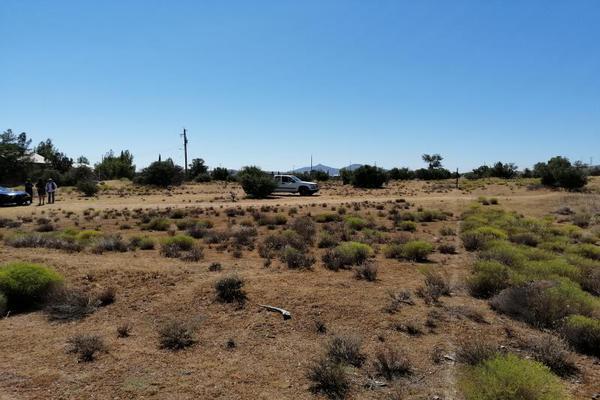 Foto de terreno habitacional en venta en benafed 1, la rumorosa, tecate, baja california, 8430547 No. 06