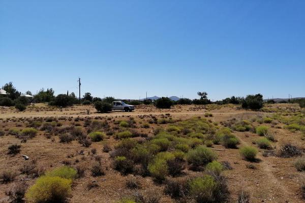 Foto de terreno habitacional en venta en benafed 1, la rumorosa, tecate, baja california, 8430547 No. 07