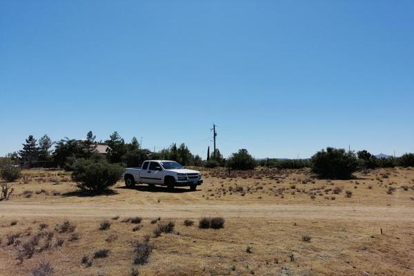 Foto de terreno habitacional en venta en benafed 1, la rumorosa, tecate, baja california, 8430547 No. 09