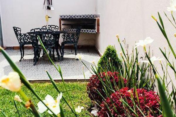 Foto de departamento en renta en benecio l?pez padilla , los pinos, saltillo, coahuila de zaragoza, 3095373 No. 32