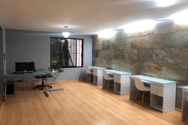 Foto de oficina en renta en benedicto xv 328, san jerónimo ii, león, guanajuato, 0 No. 06
