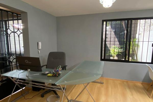 Foto de oficina en renta en benedicto xv 328, san jerónimo ii, león, guanajuato, 0 No. 07