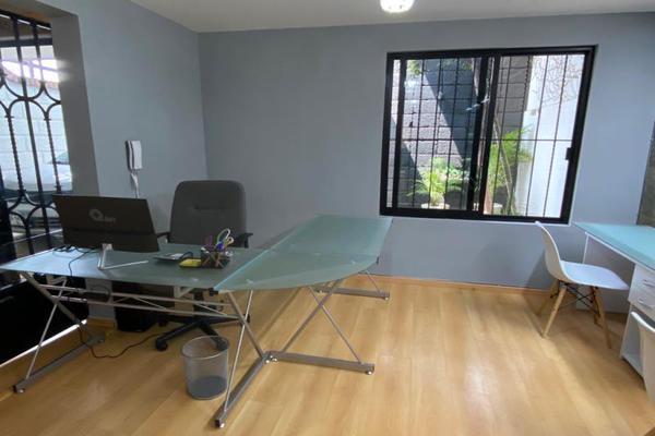 Foto de oficina en renta en benedicto xv 328, san jerónimo ii, león, guanajuato, 0 No. 03
