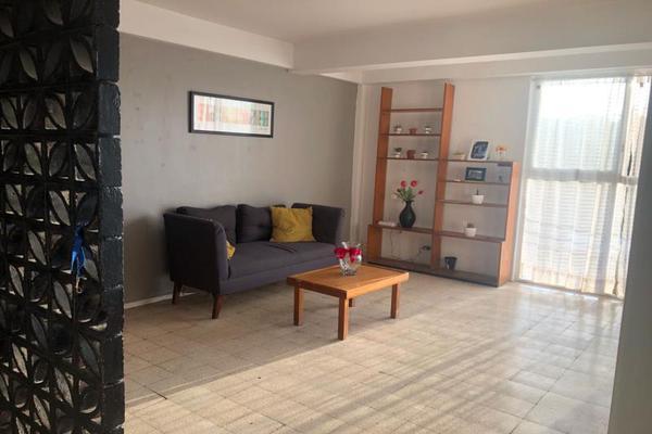 Foto de departamento en venta en benemerito 10, benito juárez (centro), cuernavaca, morelos, 5954456 No. 04