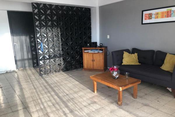 Foto de departamento en venta en benemerito 10, benito juárez (centro), cuernavaca, morelos, 5954456 No. 05