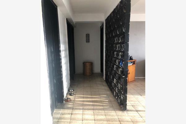 Foto de departamento en venta en benemerito 10, benito juárez (centro), cuernavaca, morelos, 5954456 No. 06