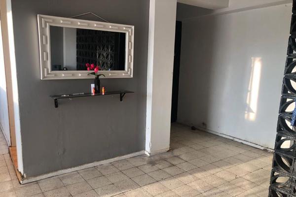 Foto de departamento en venta en benemerito 10, benito juárez (centro), cuernavaca, morelos, 5954456 No. 07