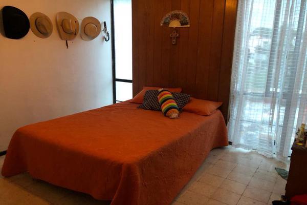 Foto de departamento en venta en benemerito 10, benito juárez (centro), cuernavaca, morelos, 5954456 No. 09