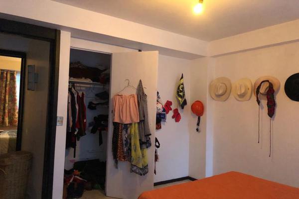 Foto de departamento en venta en benemerito 10, benito juárez (centro), cuernavaca, morelos, 5954456 No. 11