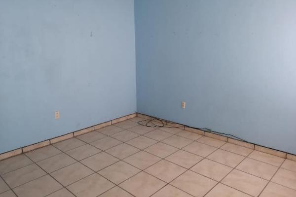 Foto de casa en venta en  , benigno montoya, durango, durango, 5932570 No. 03
