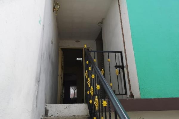 Foto de casa en venta en  , benigno montoya, durango, durango, 5932570 No. 04