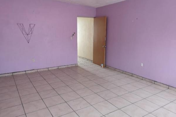 Foto de casa en venta en  , benigno montoya, durango, durango, 5932570 No. 05