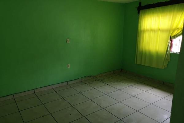Foto de casa en venta en  , benigno montoya, durango, durango, 5932570 No. 06