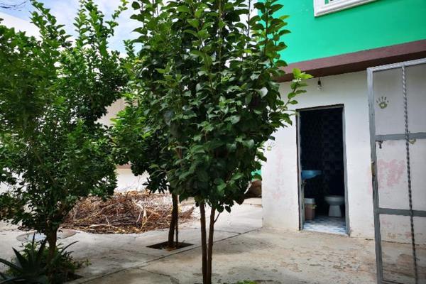 Foto de casa en venta en  , benigno montoya, durango, durango, 5932570 No. 07