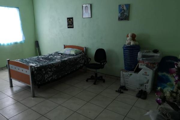 Foto de casa en venta en  , benigno montoya, durango, durango, 5932570 No. 09