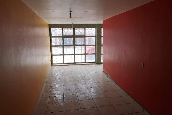 Foto de casa en venta en  , benigno montoya, durango, durango, 5932570 No. 13