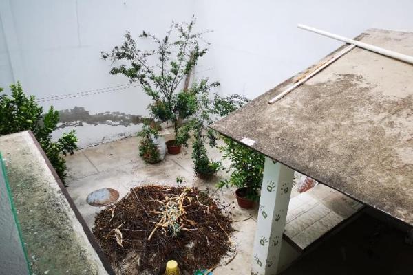 Foto de casa en venta en  , benigno montoya, durango, durango, 5932570 No. 15