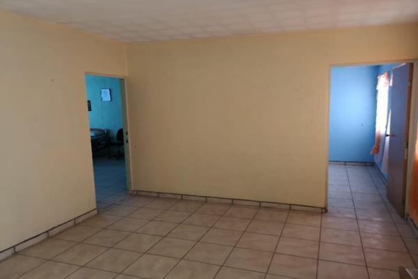 Foto de casa en venta en  , benigno montoya, durango, durango, 5932570 No. 17