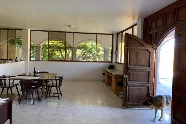 Foto de rancho en venta en  , benigno montoya, durango, durango, 8862512 No. 09