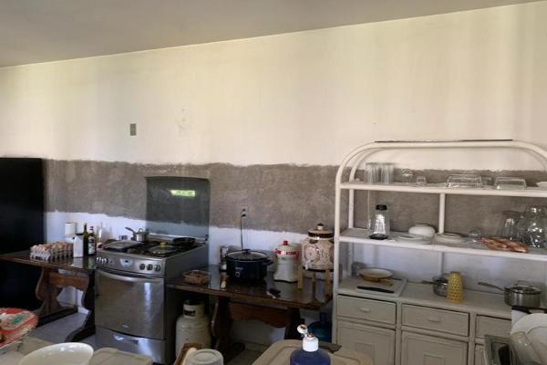 Foto de rancho en venta en  , benigno montoya, durango, durango, 8862512 No. 10