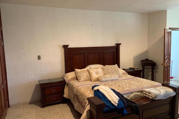 Foto de rancho en venta en  , benigno montoya, durango, durango, 8862512 No. 18
