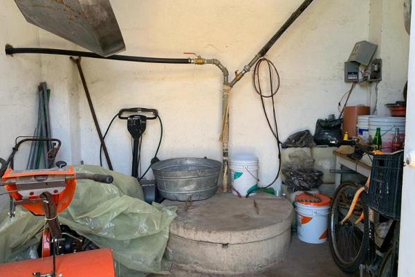 Foto de rancho en venta en  , benigno montoya, durango, durango, 8862512 No. 20