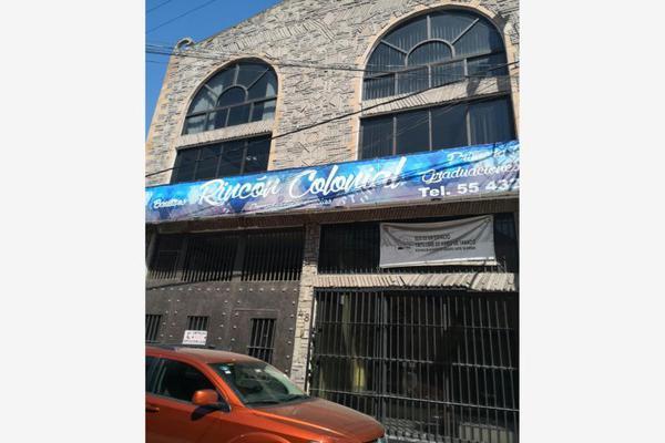 Foto de local en renta en benito juarez 0, san pedro barrientos, tlalnepantla de baz, méxico, 12426442 No. 04