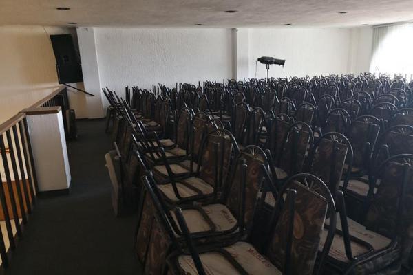 Foto de local en renta en benito juarez 0, san pedro barrientos, tlalnepantla de baz, méxico, 12426442 No. 08